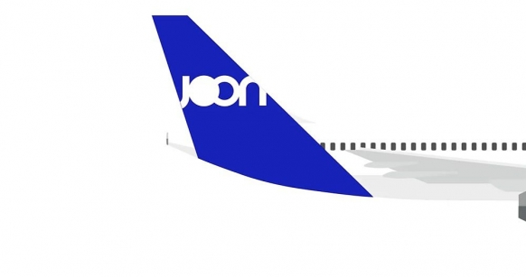 A new airline for millennials is coming soon Featured Image