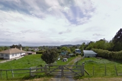 New Zealand town has too many jobs and affordable homes, wants you to move there Featured Image