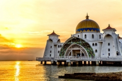 Where to Go in Malaysia on Your Gap Year Featured Image