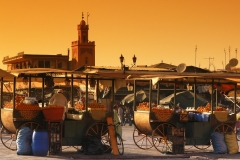 The Top 5 Reasons to Visit Marrakech Featured Image