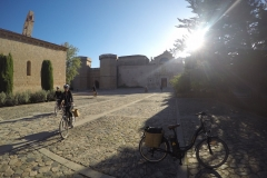 The Best Cycling Routes Near to Barcelona Featured Image