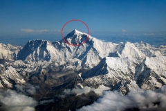Shopping centre to open on Mount Everest Featured Image
