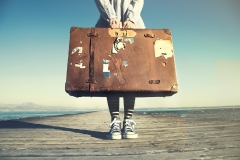 How to Turn Travelling Into a Move Abroad Featured Image