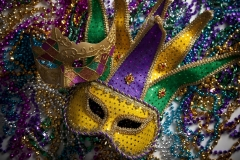 9 Totally Free Things to Do in New Orleans Featured Image