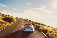 5 Pro Tips for Planning Your Next Road Trip Featured Image