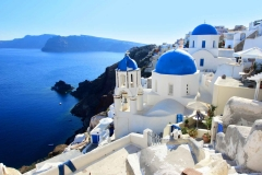 Why Greece Is Still A Great Destination Featured Image