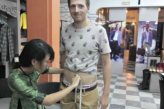 How to Get a Suit Made in Hoi An, Vietnam Featured Image