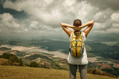 5 Tips Every New Backpacker Should Know Featured Image