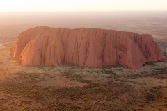 Climbing Uluru will be banned from 2019 Featured Image