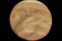 You could soon take a gap year on Venus Featured Image