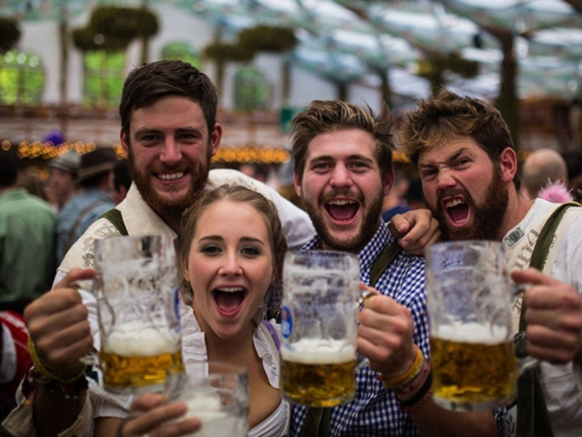 The 7 Deadly Sins of Oktoberfest Featured Image
