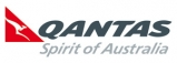 In association with Qantas Featured Image