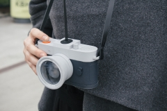 This new camera censors tourist photos Featured Image