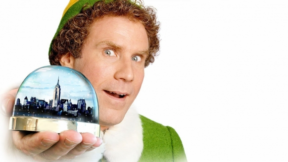 Visit Your Favourite Christmas Movies Featured Image