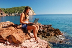 10 Ways a Gap Year Can Improve Your Career Featured Image
