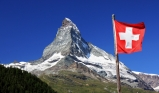 Switzerland Fact 1 Featured Image