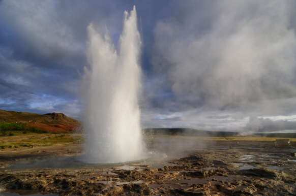 Iceland ranked as most eco-friendly country Featured Image