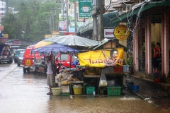 Bangkok braces for flood Featured Image