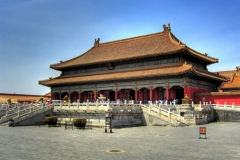 The Top 5 Things to do in Beijing Featured Image