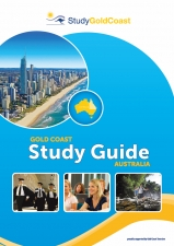 Gold Coast - Student Guide Featured Image