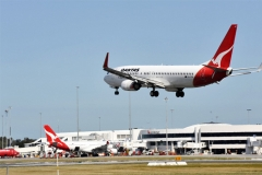 Qantas flights returning to normal Featured Image