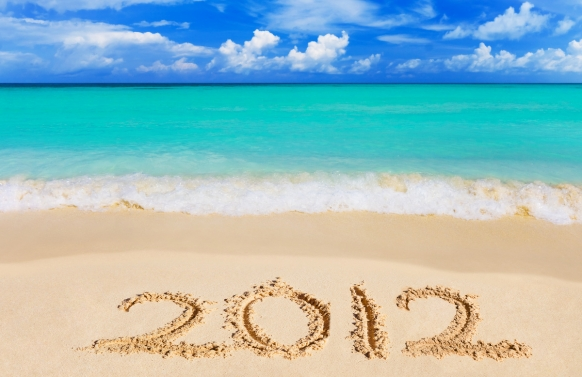 Take a gap year in 2012 Featured Image