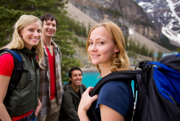 Ask the Experts: Taking a Gap Year Q&A Featured Image