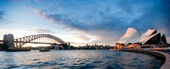 Top Tips for Being a Freegan in Sydney Featured Image
