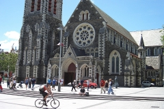 Christchurch rebuilds for 2012 Featured Image