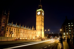 Big Ben to be renamed? Featured Image