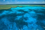 Queensland - Great Barrier Reef Featured Image