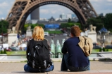 Gapyear.com Sightseeing Trips Featured Image