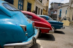 10 of the Coolest Things to Do in Cuba Featured Image