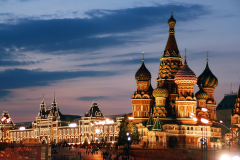 easyJet launches route to Moscow Featured Image
