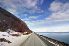 Google Hyperlapse brings your trip to life Featured Image