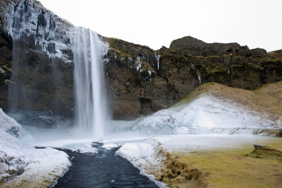 Iceland to be renamed Featured Image