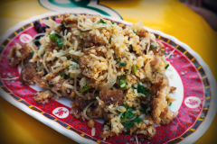 A Guide to Finding Great Food in Laos Featured Image