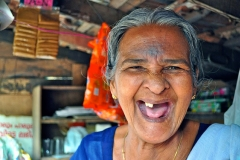 Incredible Faces of People Around the World Featured Image