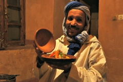 Take a Tantalising Taste of Morocco Featured Image