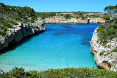 Mallorca: 10 Things You Have to Do Featured Image