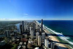 Unmissable Beaches on the Gold Coast Featured Image