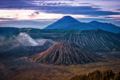 Top Things To Do in Java, Indonesia Featured Image