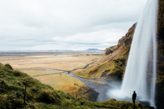 7 Awesome Things To Do in Iceland Featured Image