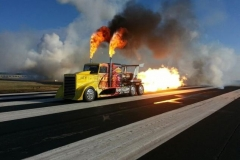 Shockwave: Seriously Trucking Fast Featured Image