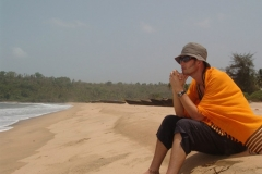 In Search of the Goan Hippy Trail Featured Image
