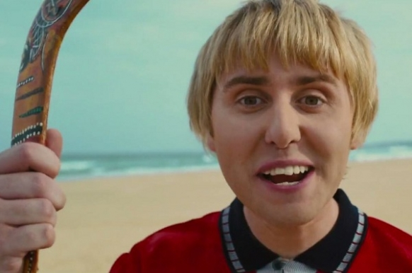 Inbetweeners return with a gap year movie Featured Image
