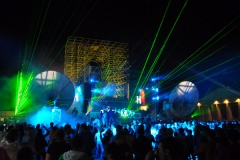5 Interesting Facts about the Kazantip Festival Featured Image