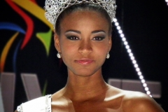 Miss Universe plans gap year boost for Angola Featured Image