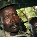 Joseph_Kony - profile photo