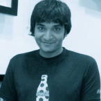 navin.gautam - profile photo